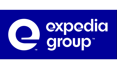 Expedia Group Inc.
