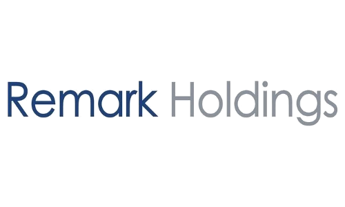 Remark Holdings Inc.