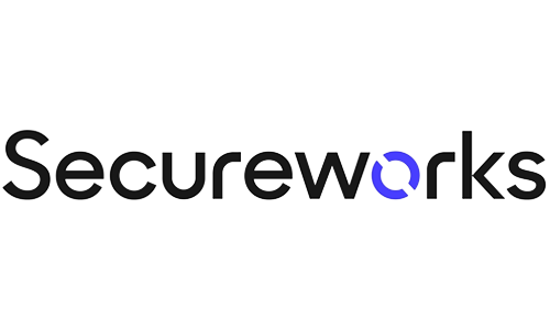 SecureWorks Corp.