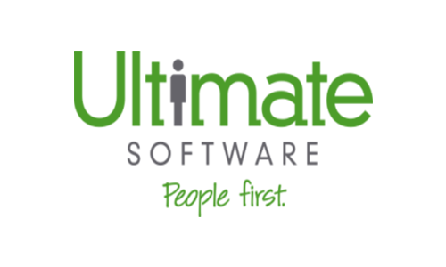 The Ultimate Software Group Inc.