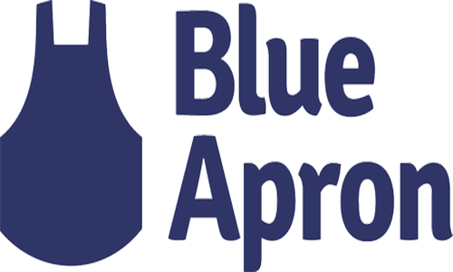 Blue Apron Holdings Inc.