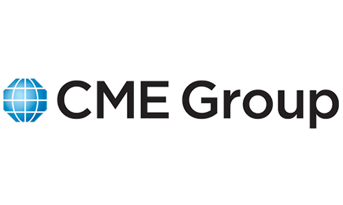 CME Group Inc.