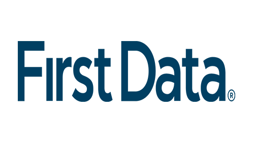 First Data Corp