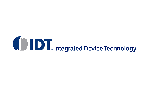 Integrated Device Technology Inc.