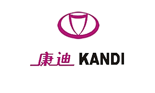 Kandi Technologies Group Inc.