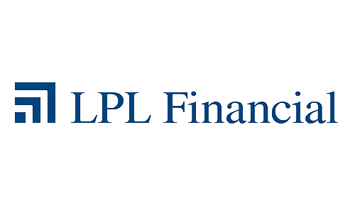 LPL Financial Holdings Inc.