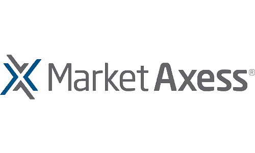 MarketAxess Holdings Inc.