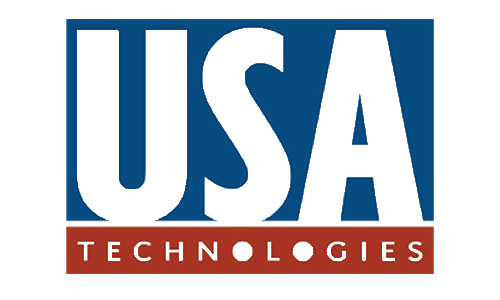 USA Technologies Inc.