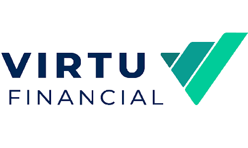 Virtu Financial Inc.