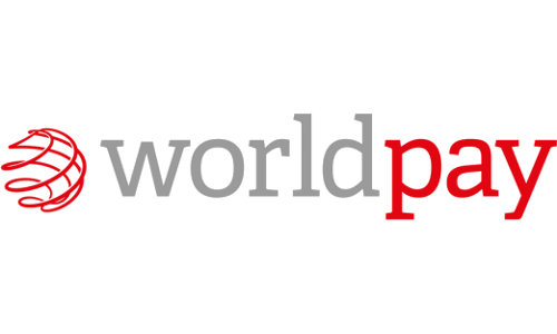 Worldpay Inc