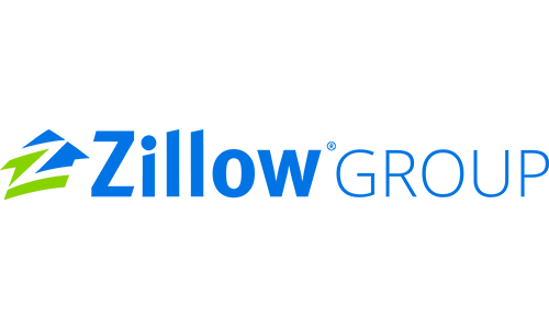 Zillow Group Inc.
