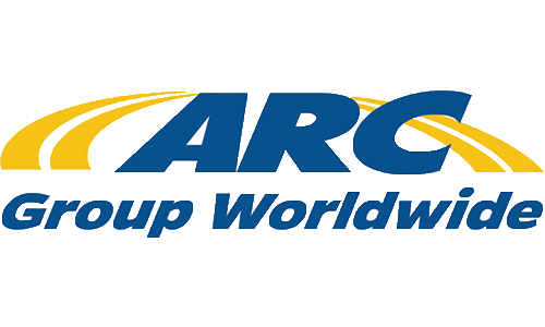 ARC Group Worldwide Inc.