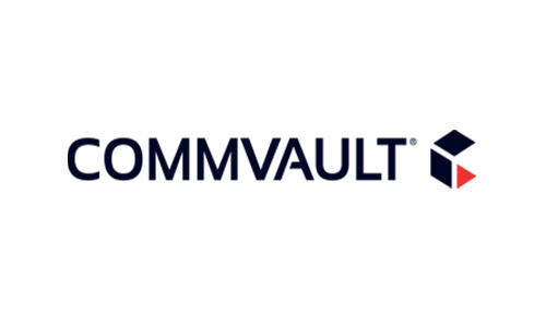 Commvault Systems Inc.