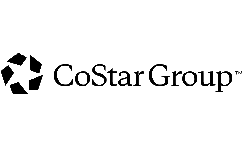CoStar Group Inc.
