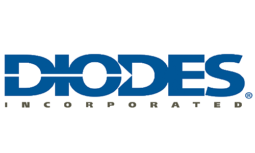 Diodes Inc.orporated