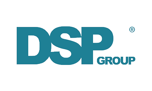 DSP Group Inc.