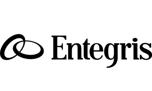 Entegris Inc.