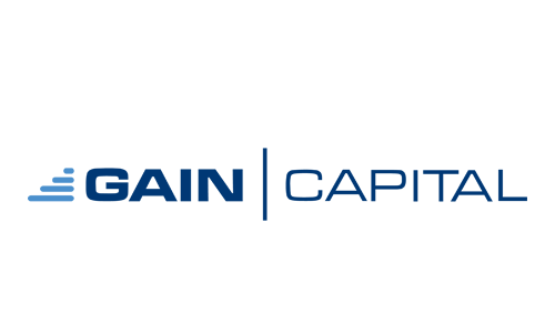GAIN Capital Holdings Inc.
