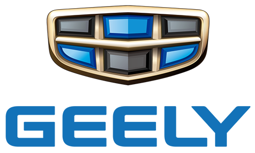 Geely Automobile Holdings Limited