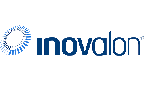 Inovalon Holdings Inc.