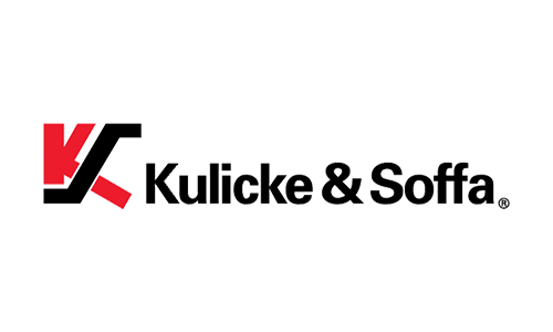Kulicke and Soffa Industries Inc.