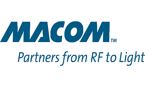 MACOM Technology Solutions Holdings Inc.