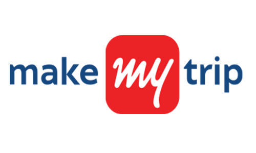 MakeMyTrip Limited