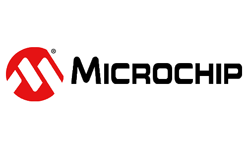 Microchip Technology Inc.orporated