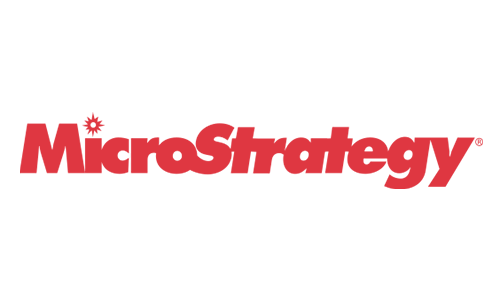 MicroStrategy Inc.orporated