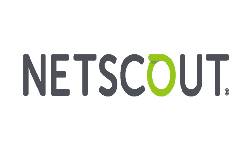 NetScout Systems Inc.