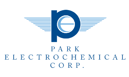 Park Electrochemical Corp