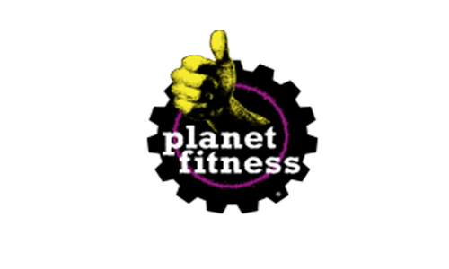 Planet Fitness Inc.