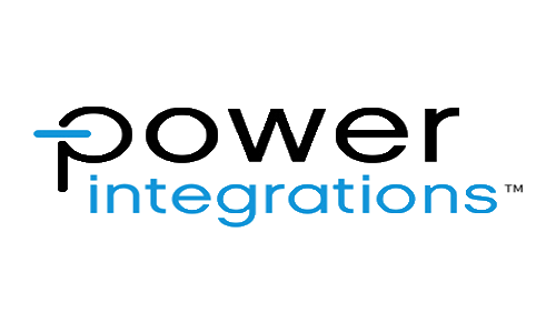 Power Integrations Inc.