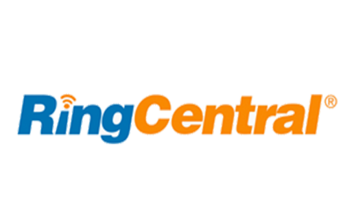 RingCentral Inc.