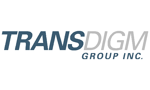TransDigm Group Inc.orporated