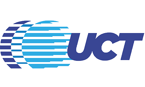 Ultra Clean Holdings Inc.