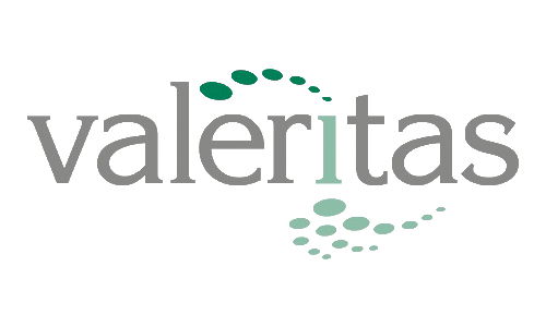 Valeritas Holdings Inc.