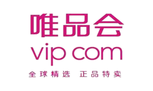 Vipshop Holdings Limited