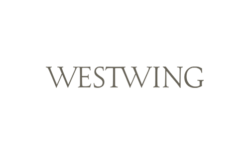Westwing Group AG