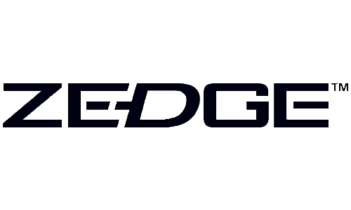 Zedge Inc.