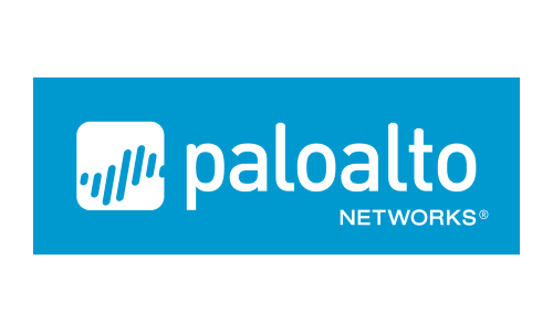 Palo Alto Networks Inc.