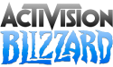 Activision Blizzard_new
